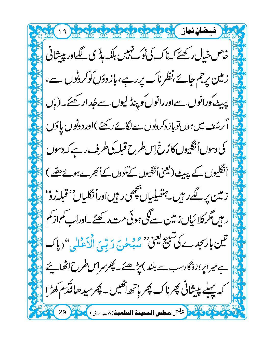 page No 29